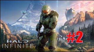 Halo Infinite Soundtrack | Official Soundtrack  Reverie - OFICIAL 2021 - EXTENDEN 10 MINUTES/MINUTOS