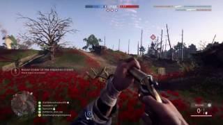 Battlefield™ 1_20170619172134