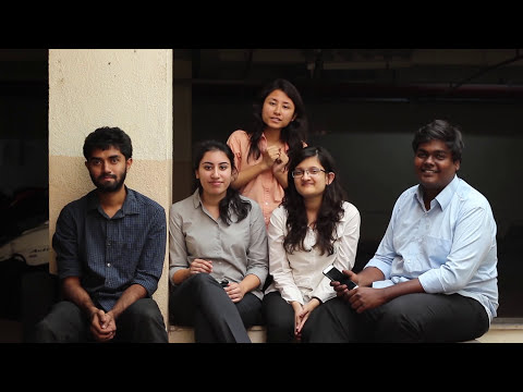 Swargdhaara Short Film- Crowd Funding Video