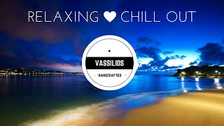 Relaxing Chill Out Collection with magnificent HD landscape video