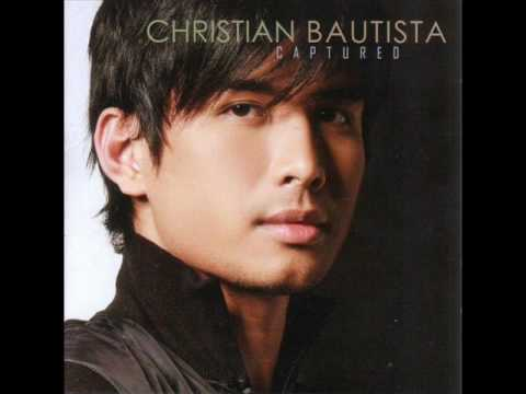 hands to heaven by christian bautista