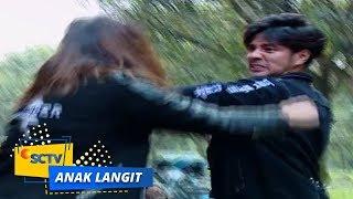 Highlight Anak Langit - Episode 762
