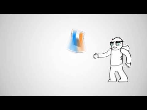 Google Checkout Buyer FAQ #2: What is a CVC code?