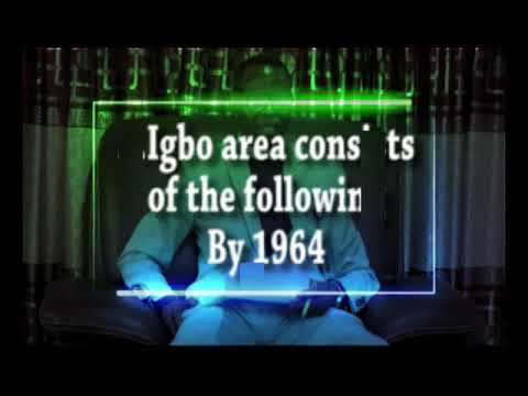 Download TACN IGBOLAND TERRITORY