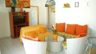 Village de la Princesse - Hotel in Saint Francois, Guadeloupe