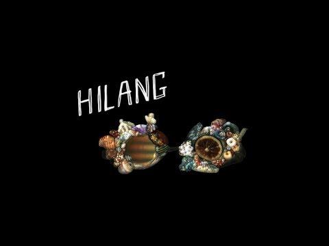 Hilang  - Endank Soekamti (Sign Language Bisindo Video Lyric & Chord)