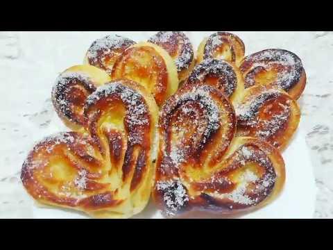 brioches-sans-sucre-blanc-#cuisine_marocaine