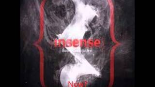 Insense - Perversion lyrics video