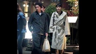 詳細:http://flash-newsmt.com/2441.html 以前より恋人関係の報道がさ...
