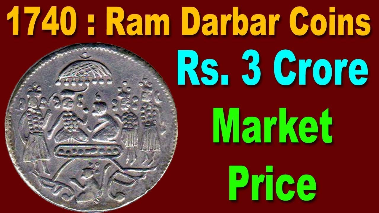 Omg coin market