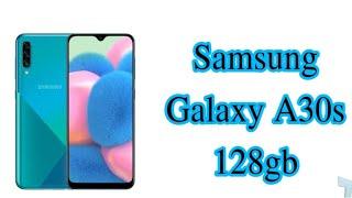 Samsung Galax a30s 128gb   galaxy a30s camera   galaxy a30s review   galaxy a30s unboxing   galaxy