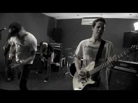 The Eyes Of A Traitor - 'Come To My Senses' (Official Music Video)