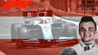 Vettel w Mercedesie a Bottas w Ferrari!! Mocne transfery! GP Austrii️ F1 2019 #8 MafiaSolecTeam