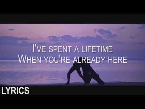 Deeperise - One By One ft. Jabbar   Lyrics