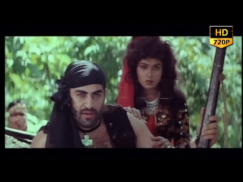 Tamil Full Movie   Super Hit Movie   Family Entertainer   HD 720p   New Upload