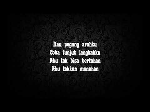 Peterpan - Dan Hilang (lirik)