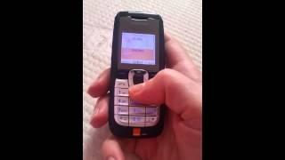 Nokia 2610 Review