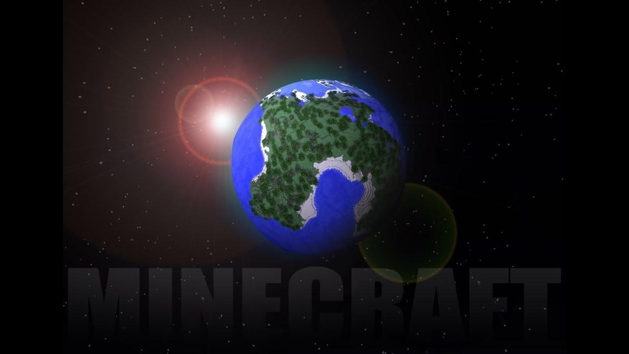 how to get steel in minecraft galacticraft