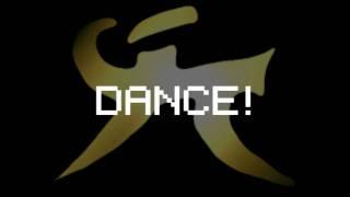 Parabole tańczą (Luigi Elettrico remix)
