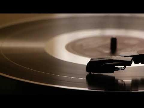 classical music-古典樂-クラシック音楽-good mood-好心情-いい気分(無廣告-広告なし-No ads)