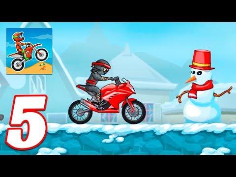 X3M TÉLÉCHARGER 4 MOTO