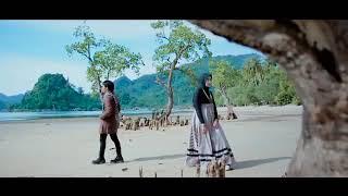 Download Manawa rindu - lagu minang Mp3