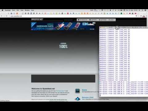 D-Link DIR-652 Router Drivers for Windows 7