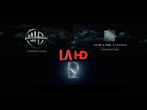 Warner Bros. Pictures/New Line Cinema/RatPac Entertainment