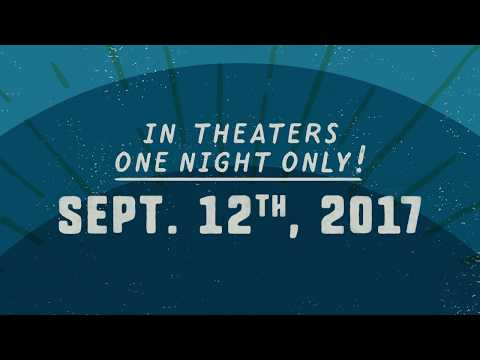 May It Last: A Portrait of The Avett Brothers - Official Trailer - Oscilloscope Laboratories
