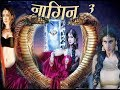 Naagin 3 Trailer Latest Upcoming Serial/Colors TV
