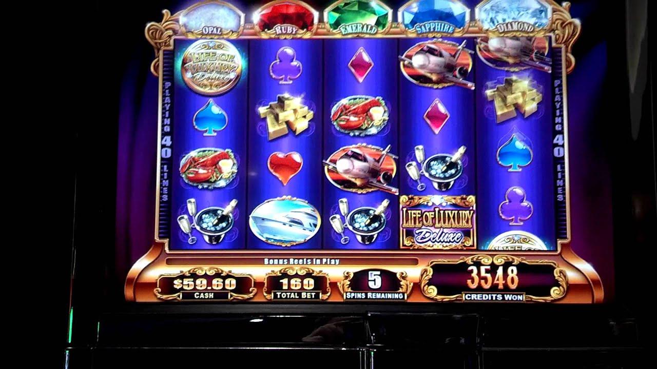 Fair go casino no deposit