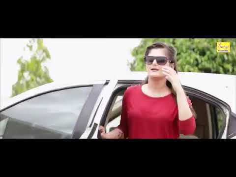 2018 dj  new harina song .supre hite song