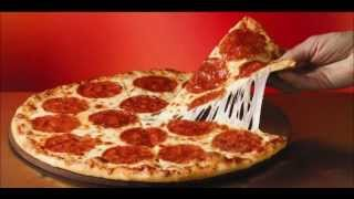 Play Pizza Day