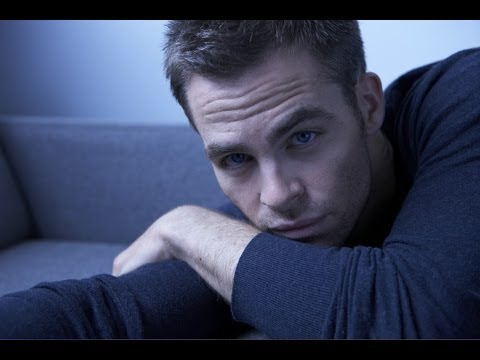 Download Chris Pine DUI Conviction - Guess What His Lawyers Argued...
