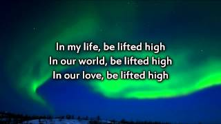 Hillsong - Came to my rescue - Instrumental with lyrics