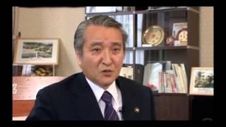 東日本大震災 国土交通省のスピーディな市町村支援 タテワリを越えた!