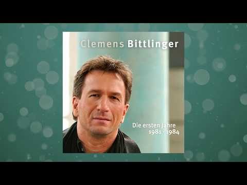 clemens-bittlinger---'gott-spannt-leise-feine-fäden'-aus-clemens-bittlinger---die-ersten-jahre