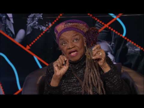 Black America - Art & Activism with Faith Ringgold