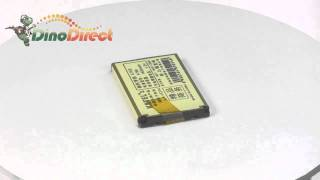 KBTEL A760 1850mAh Superior Battery for Motorola A760  from Dinodirect.com