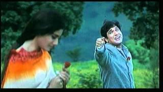 Kya Hai Pyar Bataao Naa [Full Song] Pardesi Babu