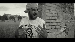PAREJOVU | HATERS shot by LIBER ( VideoClip Oficial )- VU Records 2018