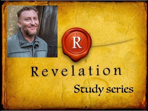 Typology: Outline of Symbols of the Book of Revelation