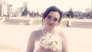 Wedding Day Alexandr & Ekaterina. Wedding in Samara. Свадьба в Самаре. Свадебная фото- видеосъемка.