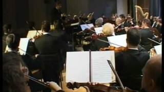 видео Государственный дом-музей П.И.Чайковского