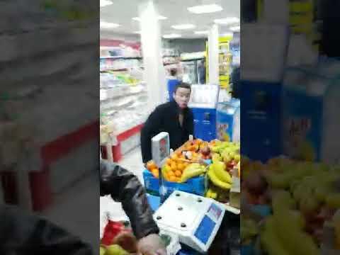 Нападения на фрутови кргизи в якутск