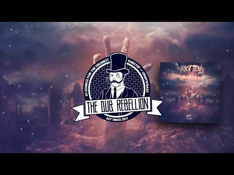 Riot Ten & Sullivan King - Pit Boss (feat. DJ Paul) (BadKlaat Remix)
