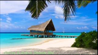 Chill-out & Check-in (Bahamas Mix)