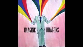 Imagine Dragons all albums