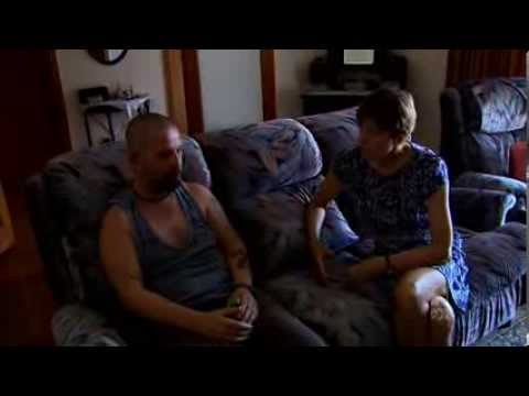 "ABC ""Four Corners"" - My Own Choice. Assisted Suicide / Euthanasia"