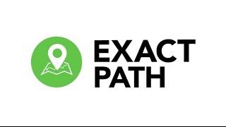 Edmentum Exact Path